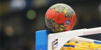 handball-vrn.ru - TltNews.Ru