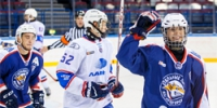 mhl.metallurg.ru - TltNews.Ru