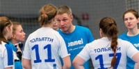 handball.ru - TltNews.Ru